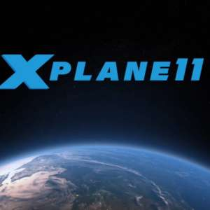 XPlane 11