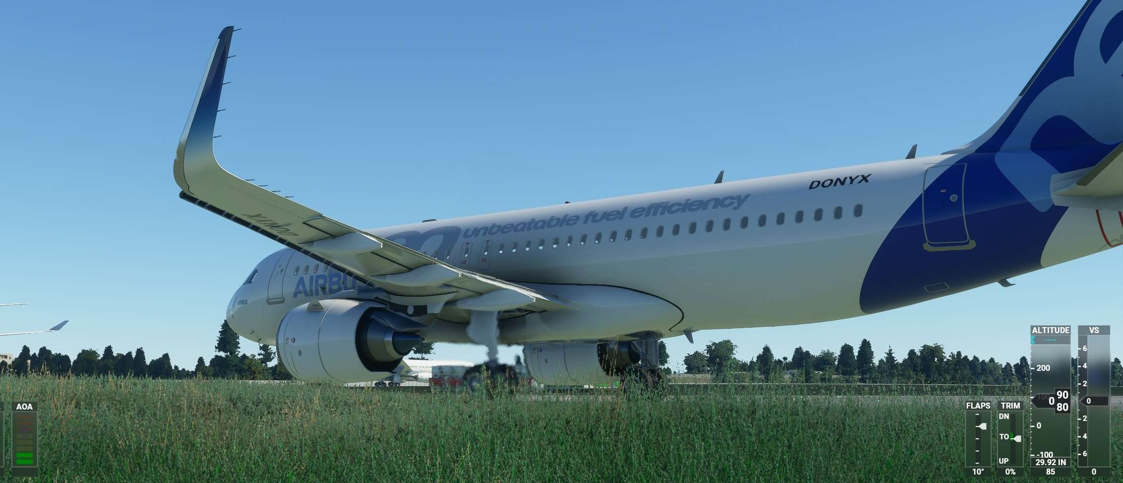 Microsoft Flight Simulator 19.08.2020 11_09_25